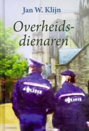 Klijn, Jan W.-Overheidsdienaren (nieuw)