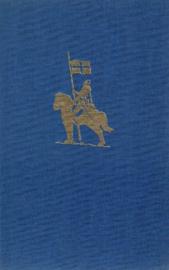 Treece, Henry-De Kruistochten