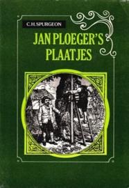 Spurgeon, C.H.-Jan Ploeger's plaatjes