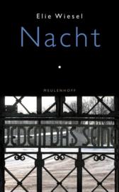Wiesel, Elie-Nacht (nieuw)