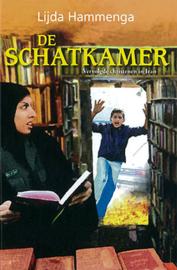Hammenga, Lijda-De Schatkamer (nieuw)