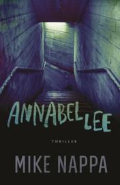 Nappa, Mike-Annabel Lee (nieuw)