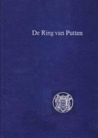 Gouw, J.L. van der-De Ring van Putten