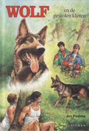 Postma, Jan-Wolf en de gestolen kleren