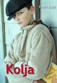 Kuijt, Evert-Kolja (nieuw)