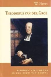 Fieret, W.-Theodorus van der Groe