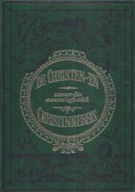 Bunyan, John-De Christen en Christinnereis