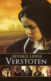 Lewis, Beverly-Verstoten (nieuw)