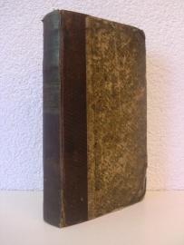 Lier, Herperus Ritzema van-Verzameling van eenvoudige leerredenen