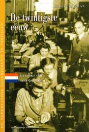Huisman, Kerst-De twintigste eeuw in meer dan 100 verhalen