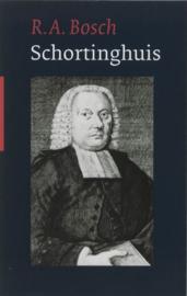 Bosch, R.A.-Schortinghuis (nieuw)