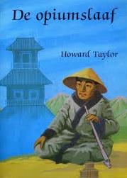 Taylor, Howard-De opiumslaaf