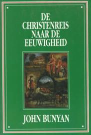 Bunyan, John-De Christenreis naar de eeuwigheid