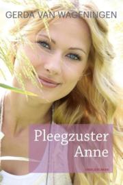 Wageningen, Gerda van-Pleegzuster Anne (nieuw)