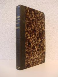 Ritzema van Lier, Helperus-Verzameling van Eenvoudige Leerredenen