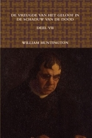 Huntington, William-Al de werken, deel 7 (nieuw)