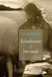 Roper, Gayle-Schaduwen op het zand (nieuw)