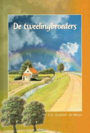 Eerland-de Meyer, G.C.-De tweelingbroeders (nieuw)