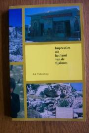 Valkenburg, Rik-Impressies uit het land van Sjaloom