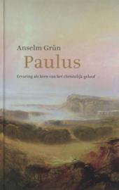 Grün, Anselm-Paulus