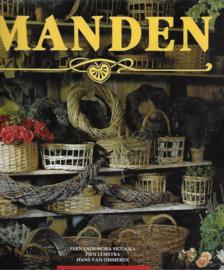 Siccama, Lemstra, Van Ommeren-Manden