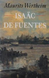 Wertheim, Maurits-Isaac de Fuentes
