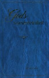 Coles, Elisa-Gods soevereiniteit (nieuw)