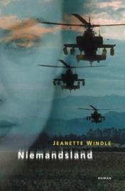 Windle, Jeanette-Niemandsland
