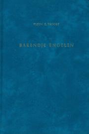 Troost, Pleun R.-Barendje Engelen