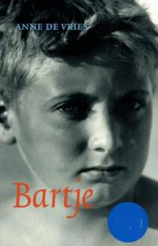 Vries, Anne de-Bartje (nieuw)