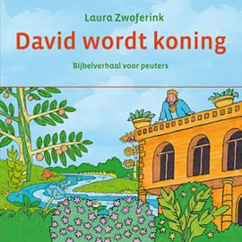 Zwoferink, Laura-David wordt koning (nieuw)