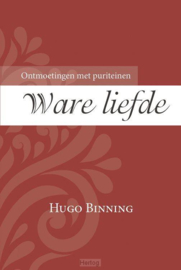 Binning, Hugo-Ware liefde (nieuw)