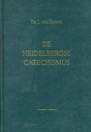 Haaren, Ds. J. van-De Heidelbergse Catechismus