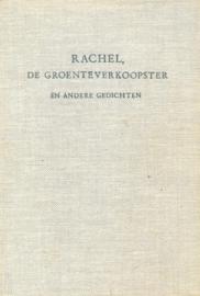 De Vriend van Oud en Jong (red.)-Rachel de groenteverkoopster