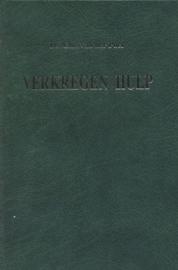 Poel, Ds. Chr. van der-Verkregen hulp