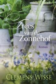 Wisse, Clemens-Trees van de Zonnehof
