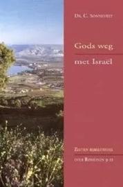 Sonnevelt, Ds. C.-Gods weg met Israel