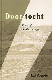 Moerkerken, Ds. A.-Doortocht (nieuw)