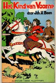 Antieke kinderboeken