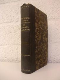 Comrie, Alexander-Verhandeling van eenige Eigenschappen des Zaligmakenden Geloofs