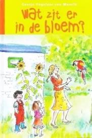Vogelaar-van Mourik-Wat zit er in de bloem? (nieuw)