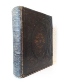 Brown, John-Brown's self interpreting Family Bible