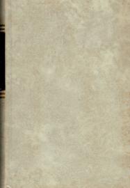 Boudier-Bakker, Ina-De klop op de deur