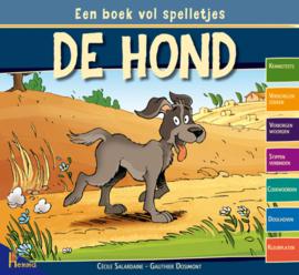 Malecot, Cecile en Dosimont, Gauthier-De Hond (nieuw)
