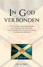 Valen, L.J. van-In God verbonden (nieuw)