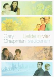 Chapman, Gary-Liefde in vier seizoenen