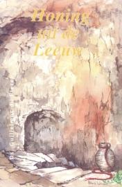 Piere, Ds. Guilielmus du-Honing uit de Leeuw