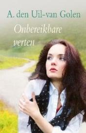 Uil-van Golen, A. den-Onbereikbare verten (nieuw)