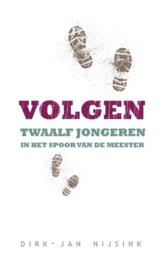Nijsink, Dirk Jan-Volgen