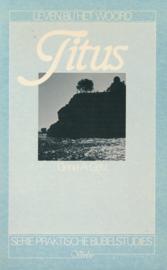 Getz, Gene A.-Titus